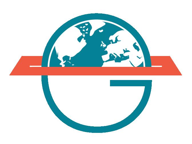 logo gagnante-gagnante