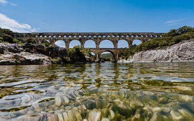 Tourisme vert : et si vous passiez juste vos vacances en France ?