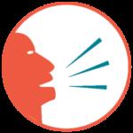 icone bulle critique